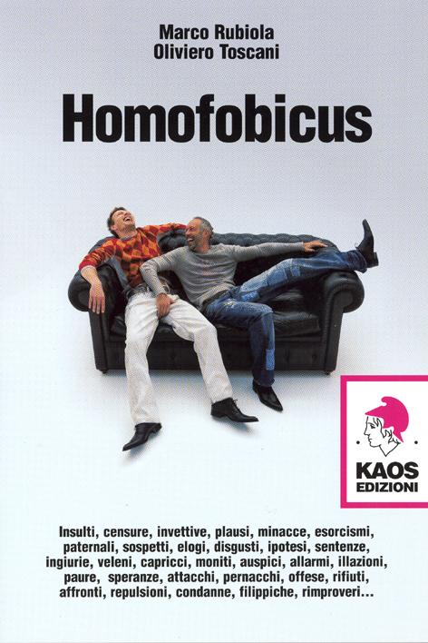Homofobicus copia 2