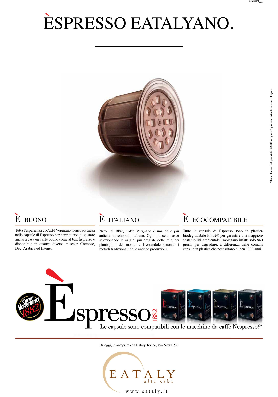 èSPRESSO_EATALY_07_02
