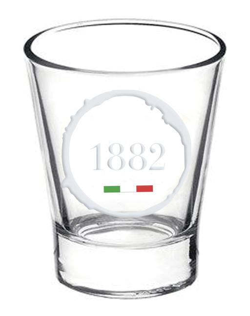 Bicchierino 2