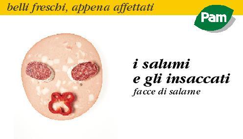 Carni_Affettati_175x100