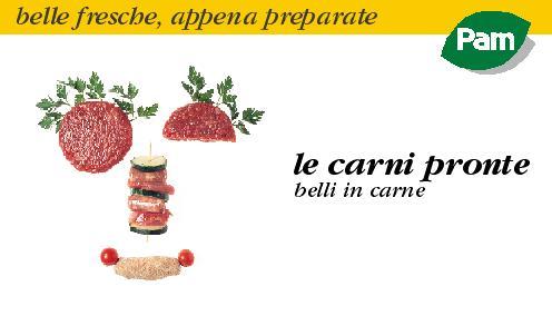 Carni_Pronte_175x100