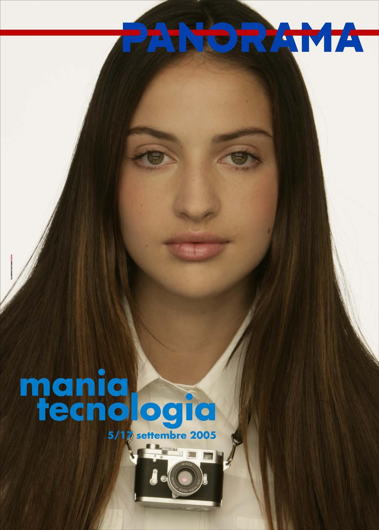 D1_Mania_Tecnologia_100x140