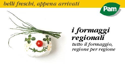 Formaggi_Regionali_175x100