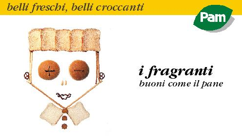 Fragranti_175x100