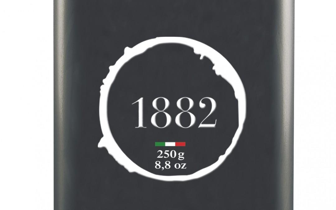 Latta Espresso