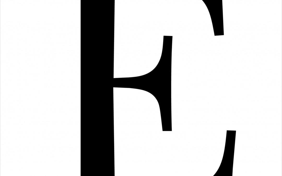 VR_ESPR_Affiss_1500x2750mm_esec_V3
