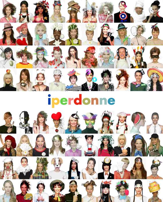 iperdonne-1