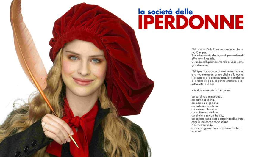 iperdonne-2