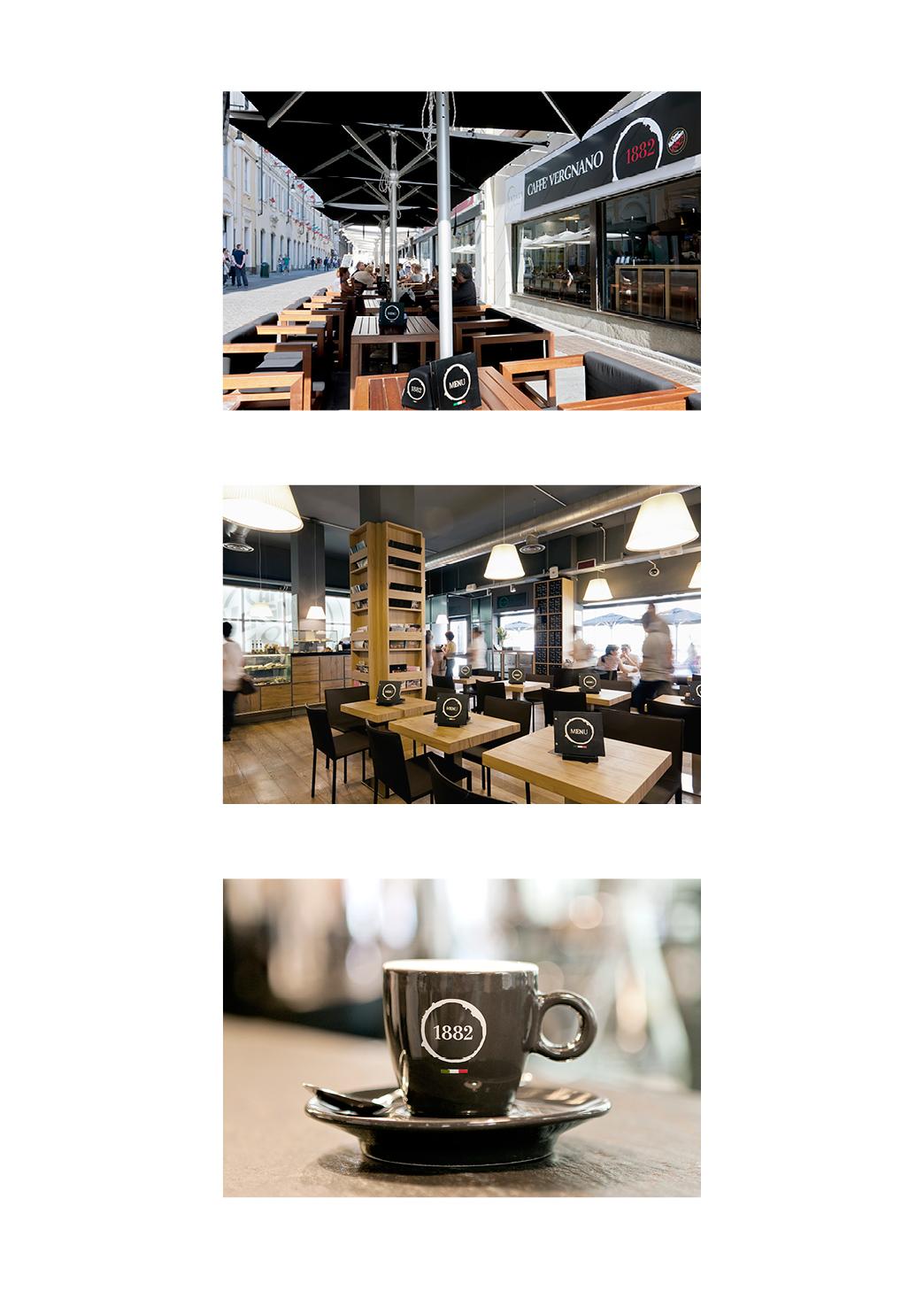 portfolio-giulia-bison-2015-1177-caffè-vergnano2