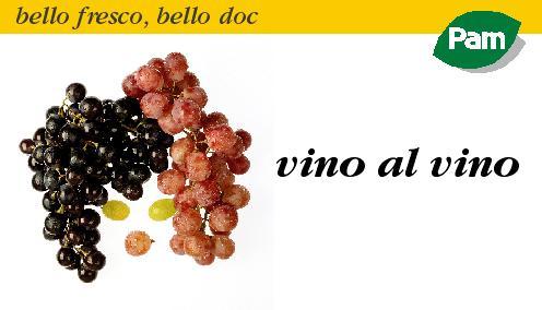 vino_175x100